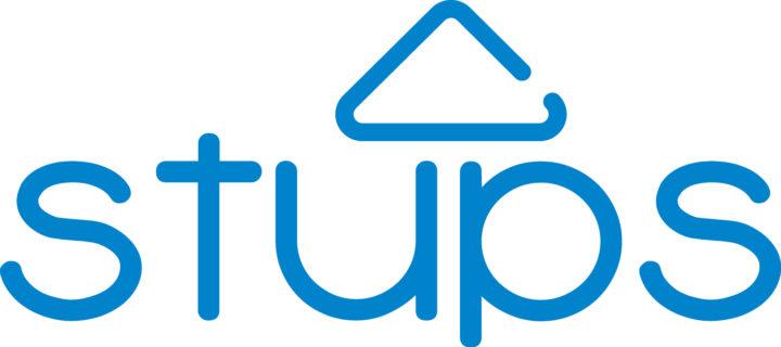 Proyecto STUPS (Erasmus +)