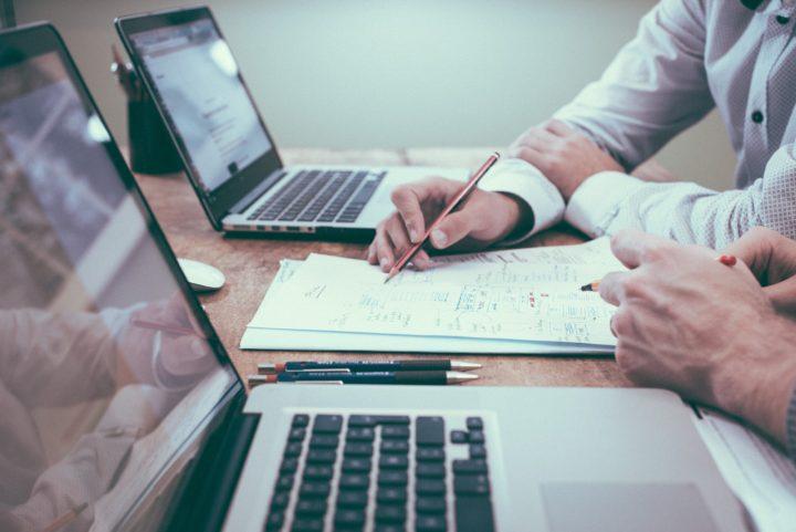 Tips y claves para el currículum de los investigadores