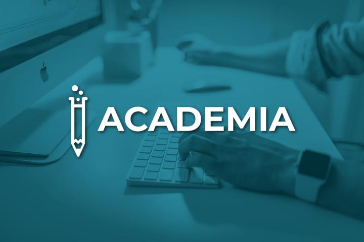 Todo lo que necesitas saber sobre el programa ACADEMIA de Aneca
